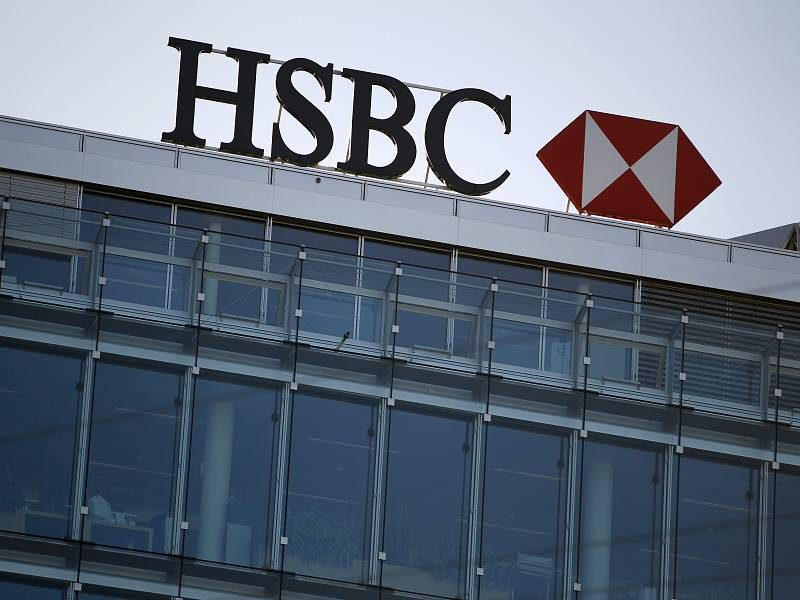 Swiss Tax letters leave Indians in HSBC listin a fix