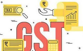 Tax authorities to levy interest on cash, ITC component of GST paid after due date