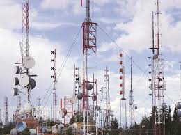 Telcos seek GST waiver on payments to govt, Rs 35K-cr input credit adjustment