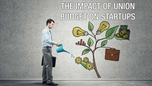 Which Startups should benefit from Budget 2019
