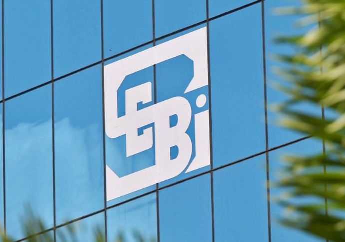 After SEBI Notices, Crowdfunding Sites Register As Alternative Investment Funds