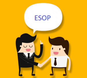 How to issue ESOP in Singapore