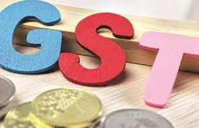 New GST rules to boost tax payments in cash