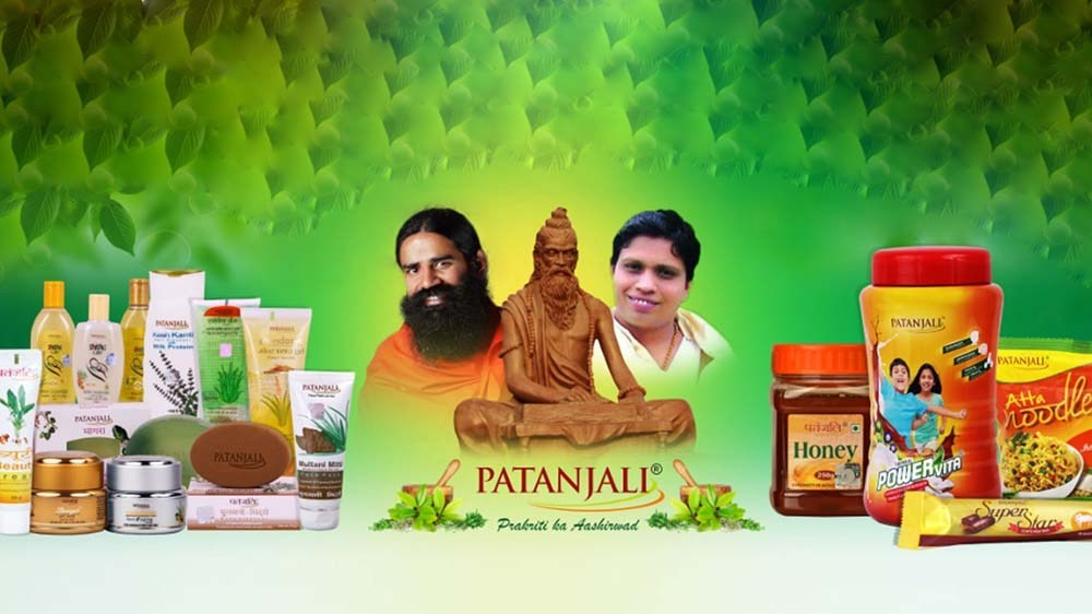 Patanjali distributors under anti-profiteering lens for not passing GST benefits