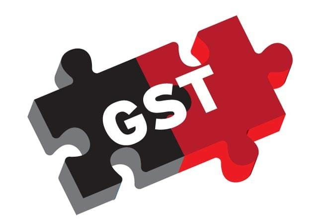 GST Council recalls rule that raised tax outgo of large companies