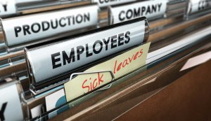 How-Important-is-a-Company's-Sick-Leave-Policy