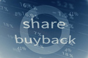 How to Buy back shares in Singapore