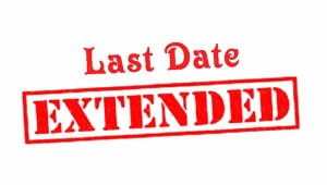 Last-Date-Extended