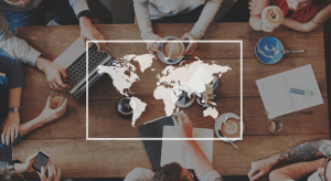Why should you partner with Taxmantra to scale your company Globally