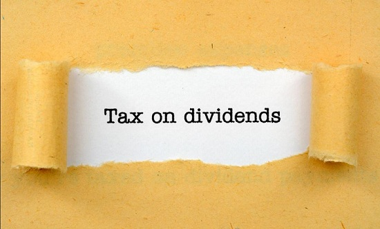 Dividend Tax may be shifted from companies to investors