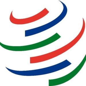 WTO-Tax
