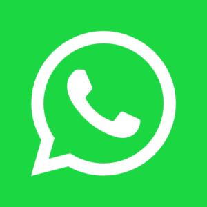 whatsapp-virtual hearings - blog image