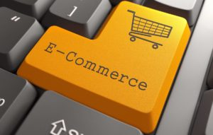E-Commerce - What to Know about Consumer Protection Rules 2020
