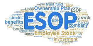Five important clauses to have in ESOP Policy